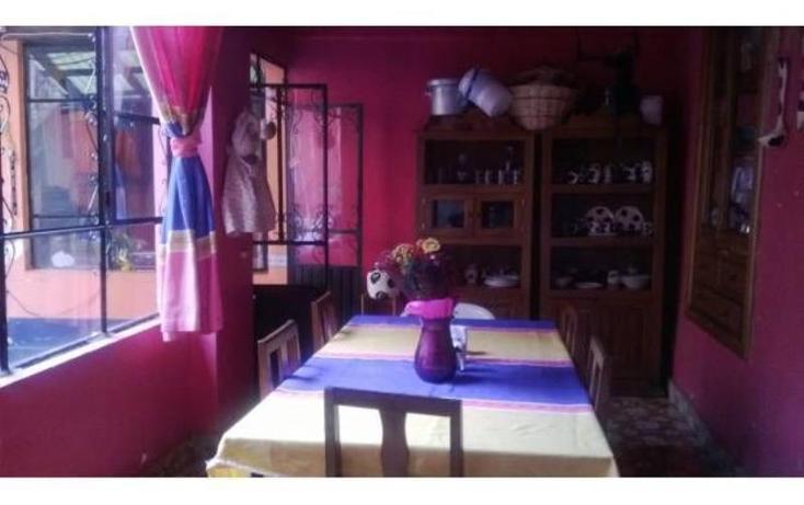 Foto de casa en venta en  , pátzcuaro, pátzcuaro, michoacán de ocampo, 1429059 No. 02