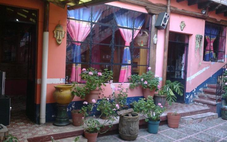 Foto de casa en venta en  , pátzcuaro, pátzcuaro, michoacán de ocampo, 1429059 No. 04