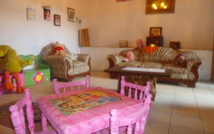 Foto de casa en venta en  , pátzcuaro, pátzcuaro, michoacán de ocampo, 1429059 No. 06