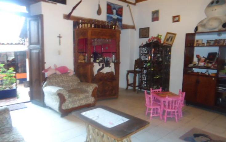 Foto de casa en venta en  , pátzcuaro, pátzcuaro, michoacán de ocampo, 1429059 No. 10