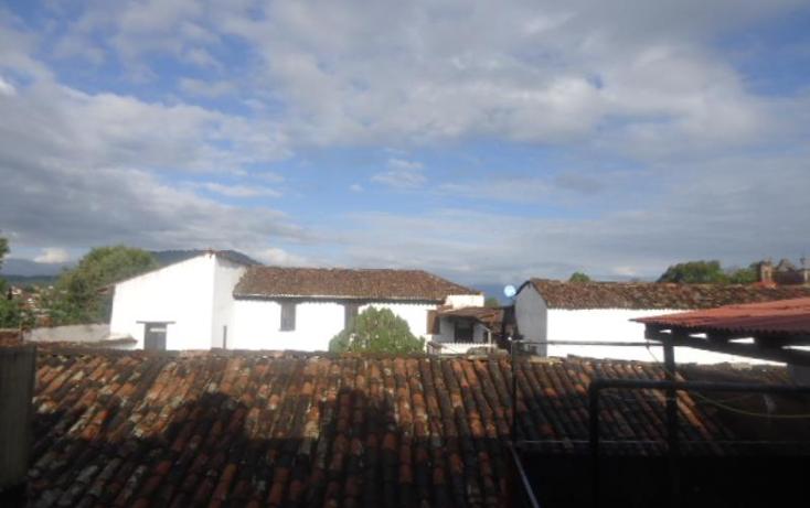 Foto de casa en venta en  , pátzcuaro, pátzcuaro, michoacán de ocampo, 1429059 No. 11
