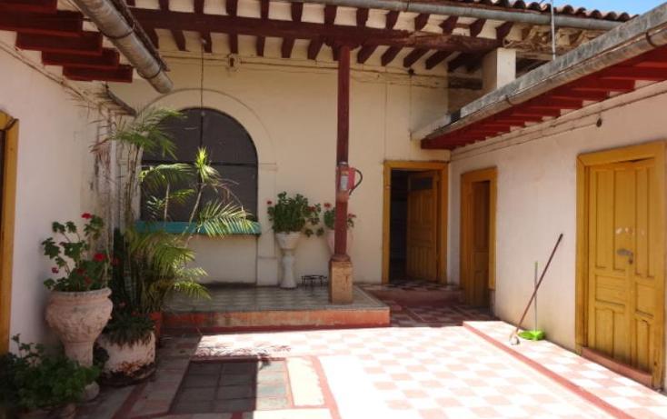 Foto de casa en venta en  , p?tzcuaro, p?tzcuaro, michoac?n de ocampo, 1429071 No. 01