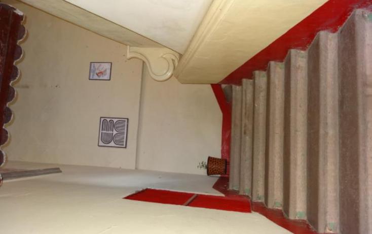 Foto de casa en venta en  , p?tzcuaro, p?tzcuaro, michoac?n de ocampo, 1429071 No. 04
