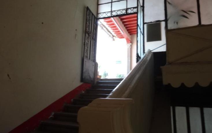 Foto de casa en venta en  , p?tzcuaro, p?tzcuaro, michoac?n de ocampo, 1429071 No. 05