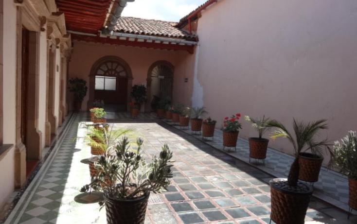 Foto de casa en venta en  , p?tzcuaro, p?tzcuaro, michoac?n de ocampo, 1429071 No. 06
