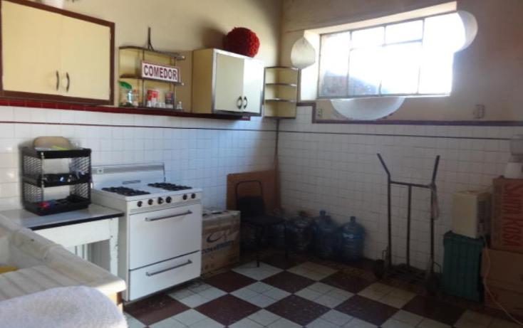 Foto de casa en venta en  , p?tzcuaro, p?tzcuaro, michoac?n de ocampo, 1429071 No. 09