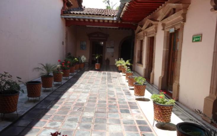Foto de casa en venta en  , p?tzcuaro, p?tzcuaro, michoac?n de ocampo, 1429071 No. 10