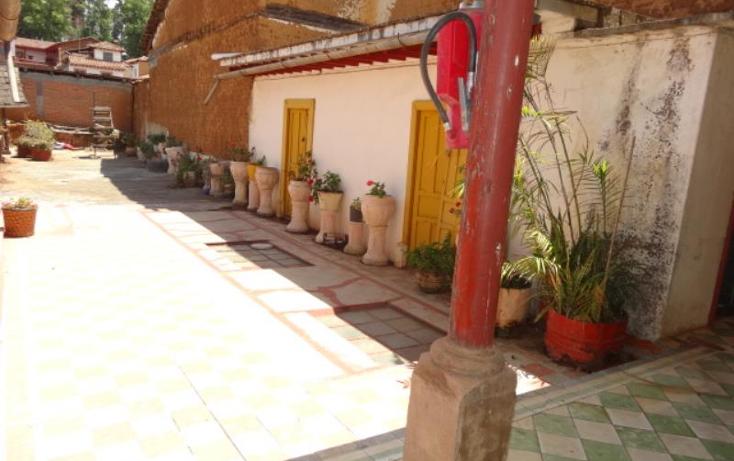 Foto de casa en venta en  , p?tzcuaro, p?tzcuaro, michoac?n de ocampo, 1429071 No. 11