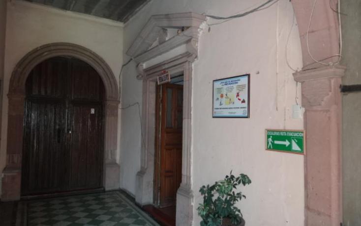 Foto de casa en venta en  , p?tzcuaro, p?tzcuaro, michoac?n de ocampo, 1429071 No. 13
