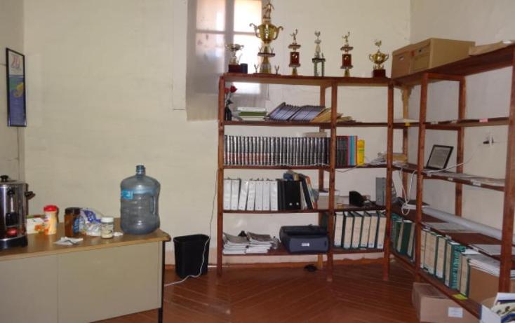 Foto de casa en venta en  , p?tzcuaro, p?tzcuaro, michoac?n de ocampo, 1429071 No. 14
