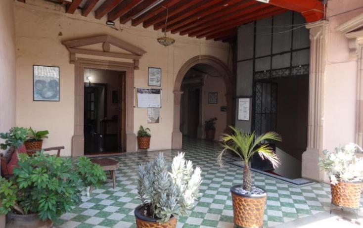 Foto de casa en venta en  , p?tzcuaro, p?tzcuaro, michoac?n de ocampo, 1429071 No. 15