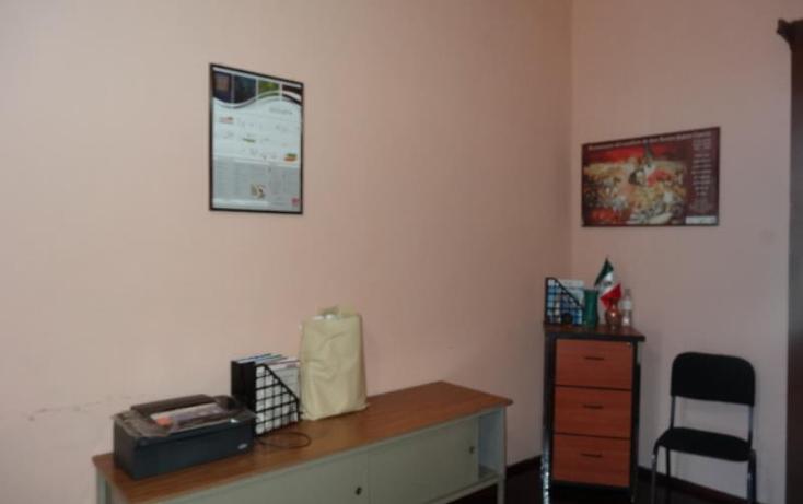 Foto de casa en venta en  , p?tzcuaro, p?tzcuaro, michoac?n de ocampo, 1429071 No. 19