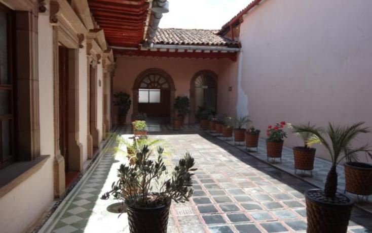 Foto de casa en venta en  , p?tzcuaro, p?tzcuaro, michoac?n de ocampo, 1429071 No. 21