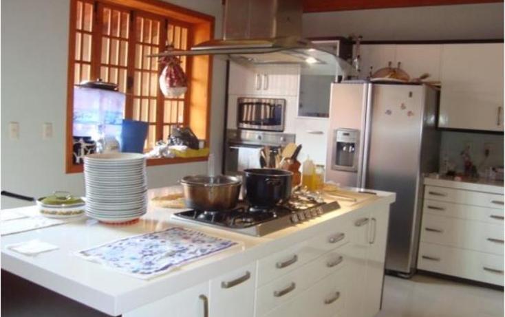 Foto de casa en venta en  , pátzcuaro, pátzcuaro, michoacán de ocampo, 1439529 No. 06