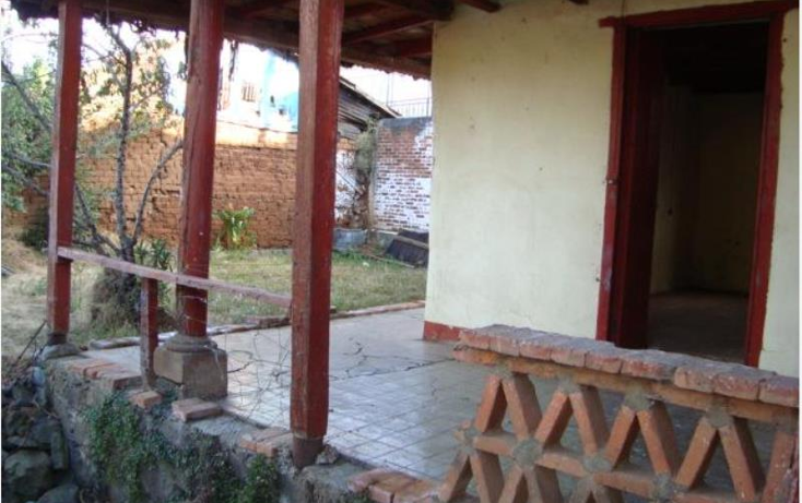 Foto de terreno habitacional en venta en  , p?tzcuaro, p?tzcuaro, michoac?n de ocampo, 1441245 No. 02