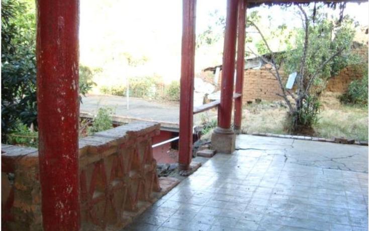 Foto de terreno habitacional en venta en  , p?tzcuaro, p?tzcuaro, michoac?n de ocampo, 1441245 No. 03