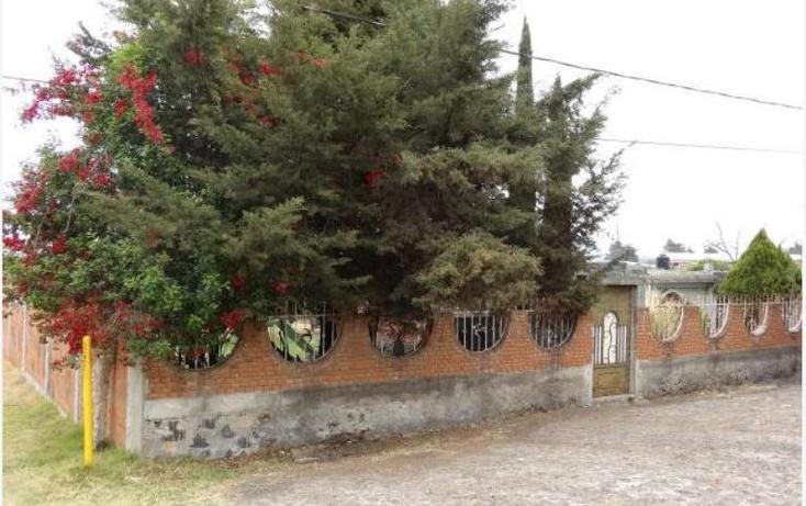 Foto de casa en venta en  , pátzcuaro, pátzcuaro, michoacán de ocampo, 1443405 No. 01