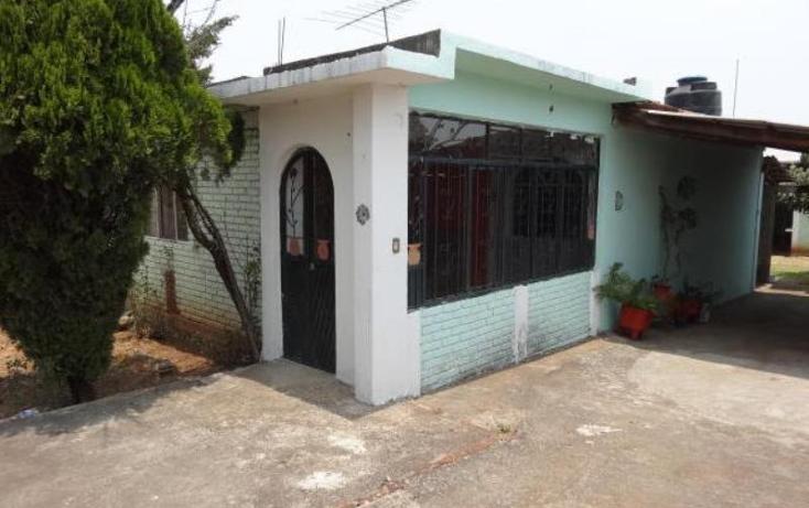 Foto de casa en venta en  , pátzcuaro, pátzcuaro, michoacán de ocampo, 1443405 No. 03