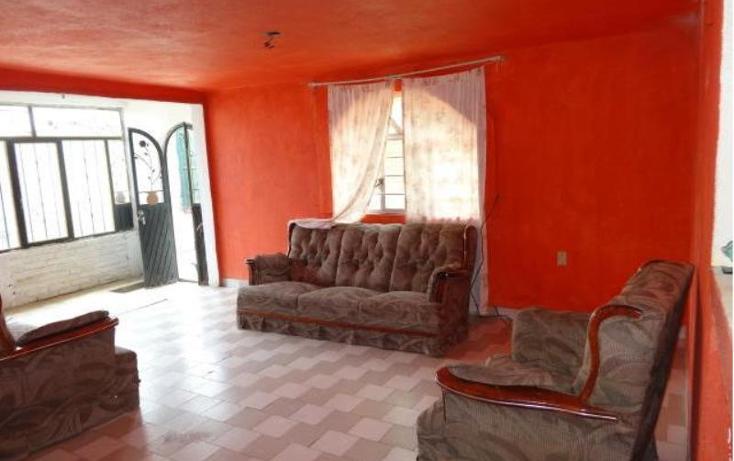 Foto de casa en venta en  , pátzcuaro, pátzcuaro, michoacán de ocampo, 1443405 No. 08