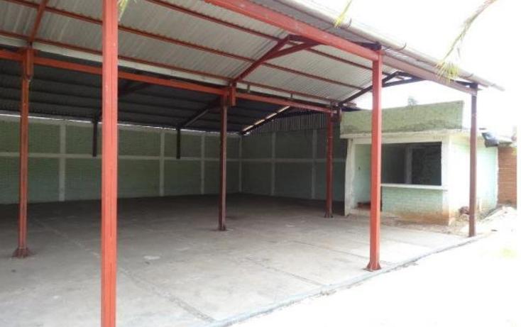 Foto de casa en venta en  , pátzcuaro, pátzcuaro, michoacán de ocampo, 1443405 No. 09