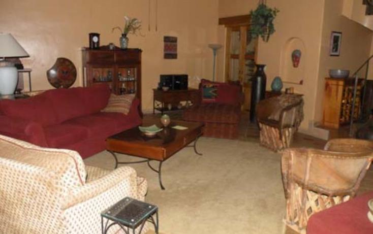 Foto de casa en venta en  , pátzcuaro, pátzcuaro, michoacán de ocampo, 1443411 No. 02