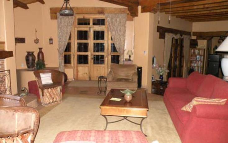 Foto de casa en venta en  , pátzcuaro, pátzcuaro, michoacán de ocampo, 1443411 No. 04