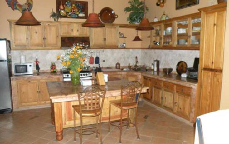 Foto de casa en venta en  , pátzcuaro, pátzcuaro, michoacán de ocampo, 1443411 No. 06