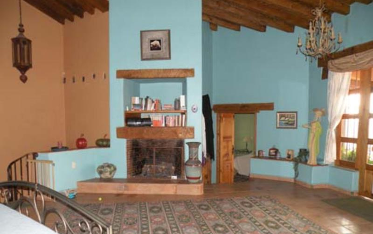 Foto de casa en venta en  , pátzcuaro, pátzcuaro, michoacán de ocampo, 1443411 No. 13