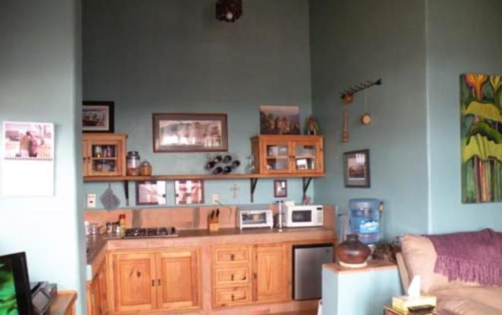 Foto de casa en venta en  , pátzcuaro, pátzcuaro, michoacán de ocampo, 1443411 No. 15