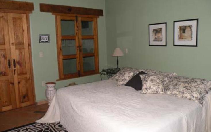 Foto de casa en venta en  , pátzcuaro, pátzcuaro, michoacán de ocampo, 1443411 No. 17