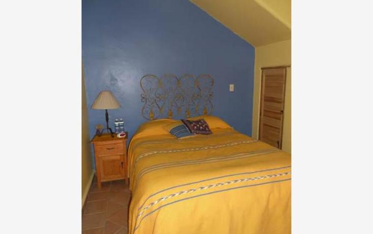 Foto de casa en venta en  , pátzcuaro, pátzcuaro, michoacán de ocampo, 1443411 No. 19