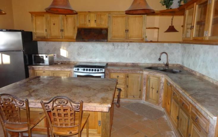 Foto de casa en venta en  , pátzcuaro, pátzcuaro, michoacán de ocampo, 1443411 No. 24