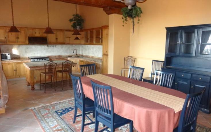 Foto de casa en venta en  , pátzcuaro, pátzcuaro, michoacán de ocampo, 1443411 No. 25