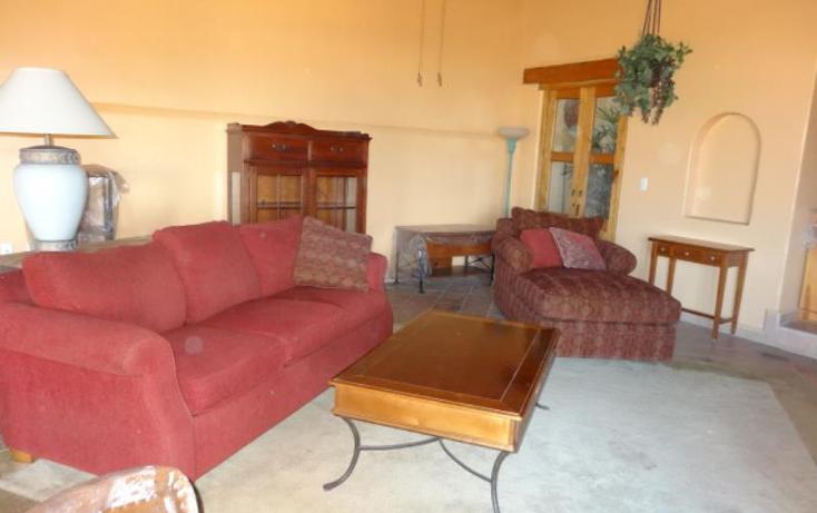 Foto de casa en venta en  , pátzcuaro, pátzcuaro, michoacán de ocampo, 1443411 No. 28