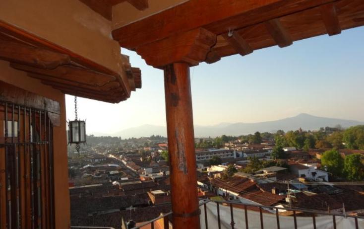 Foto de casa en venta en  , pátzcuaro, pátzcuaro, michoacán de ocampo, 1443411 No. 33