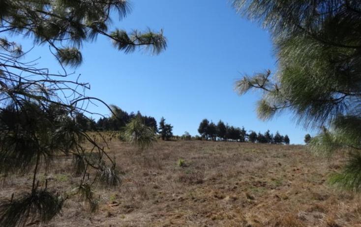 Foto de terreno industrial en venta en  , pátzcuaro, pátzcuaro, michoacán de ocampo, 1443421 No. 01