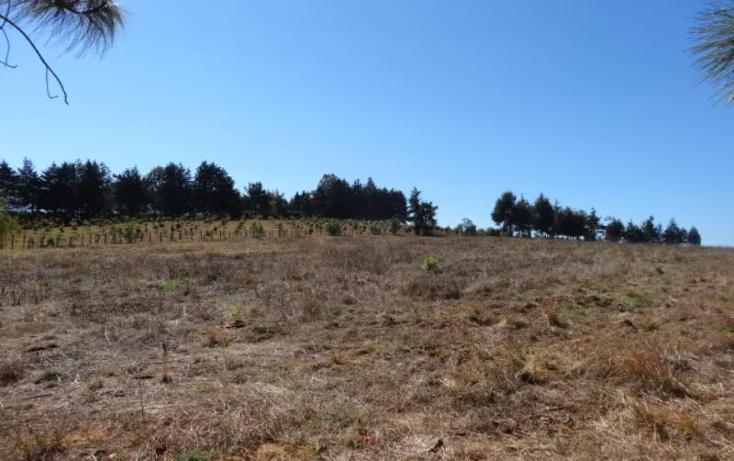 Foto de terreno industrial en venta en  , pátzcuaro, pátzcuaro, michoacán de ocampo, 1443421 No. 08