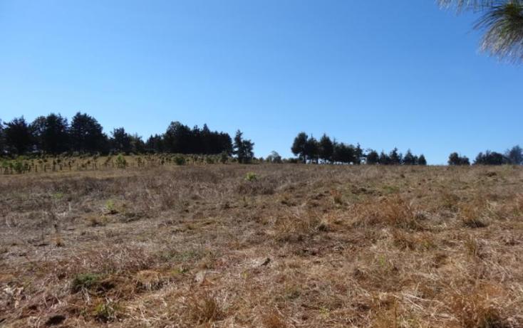 Foto de terreno industrial en venta en  , pátzcuaro, pátzcuaro, michoacán de ocampo, 1443421 No. 10