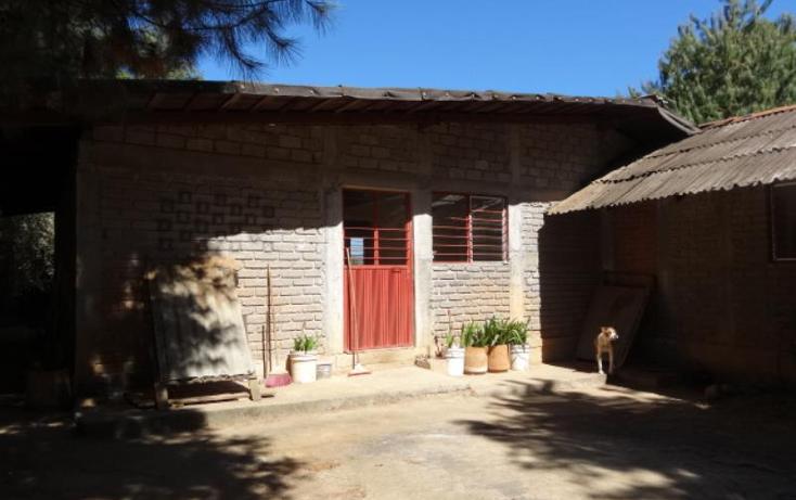 Foto de terreno industrial en venta en  , pátzcuaro, pátzcuaro, michoacán de ocampo, 1443421 No. 34