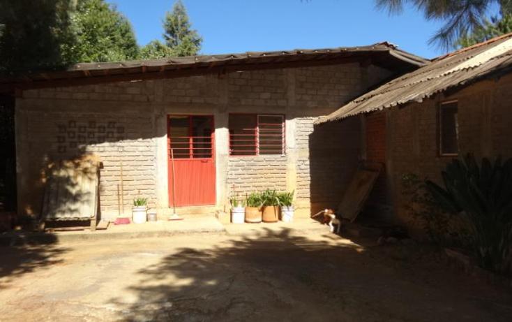 Foto de terreno industrial en venta en  , pátzcuaro, pátzcuaro, michoacán de ocampo, 1443421 No. 36