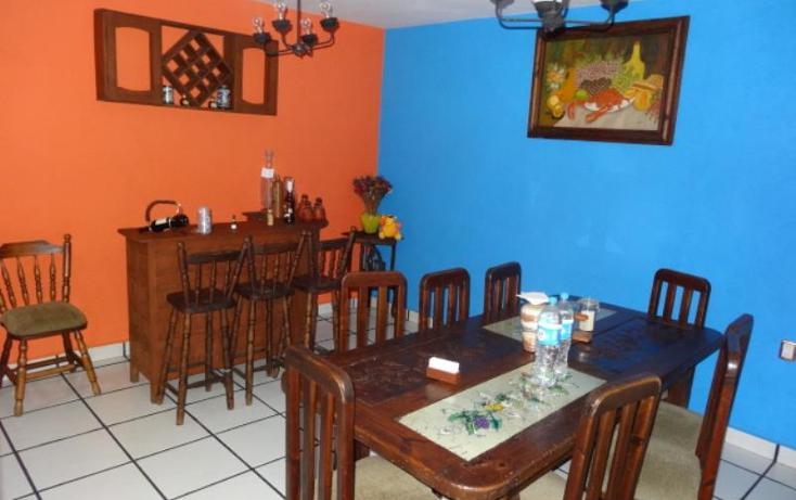 Foto de casa en venta en  , pátzcuaro, pátzcuaro, michoacán de ocampo, 1443423 No. 06