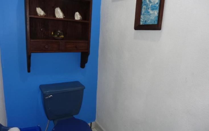 Foto de casa en venta en  , pátzcuaro, pátzcuaro, michoacán de ocampo, 1443423 No. 07