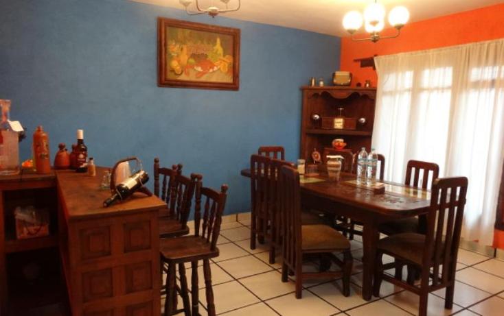 Foto de casa en venta en  , pátzcuaro, pátzcuaro, michoacán de ocampo, 1443423 No. 08