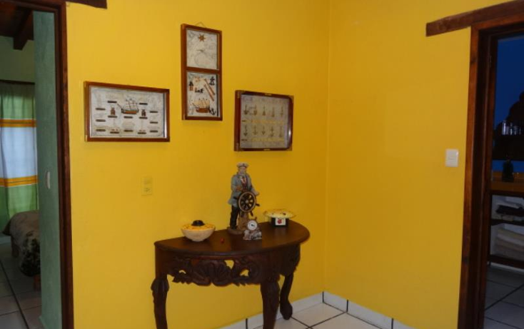 Foto de casa en venta en  , pátzcuaro, pátzcuaro, michoacán de ocampo, 1443423 No. 11