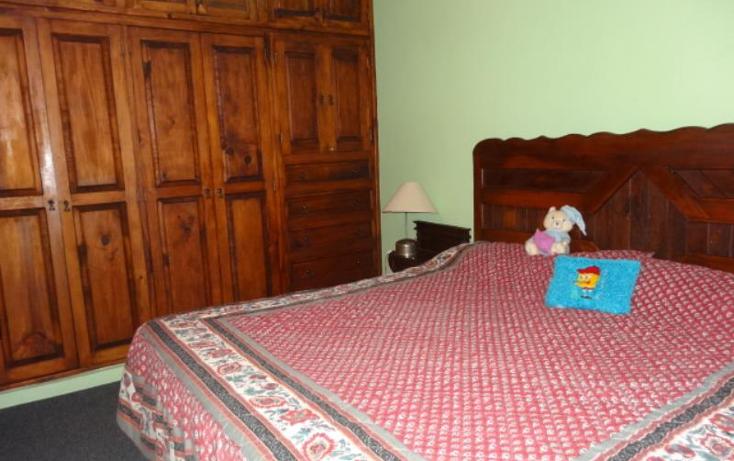 Foto de casa en venta en  , pátzcuaro, pátzcuaro, michoacán de ocampo, 1443423 No. 12