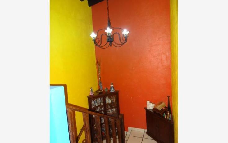 Foto de casa en venta en  , pátzcuaro, pátzcuaro, michoacán de ocampo, 1443423 No. 14