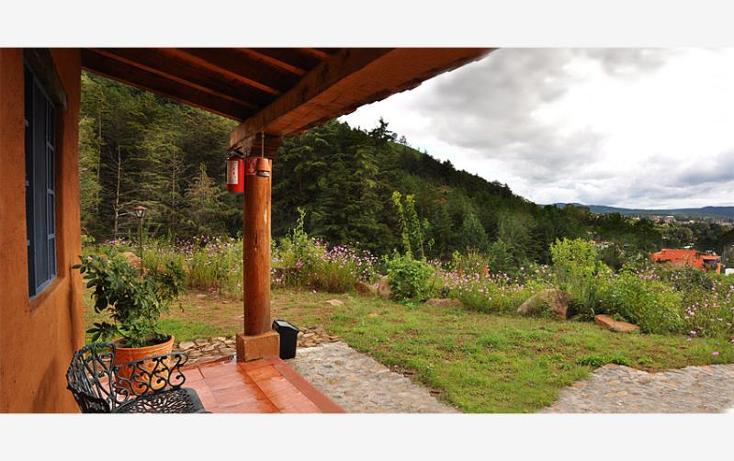 Foto de terreno comercial en venta en  , p?tzcuaro, p?tzcuaro, michoac?n de ocampo, 1455989 No. 05