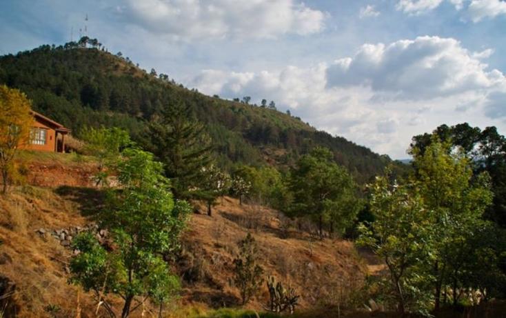 Foto de terreno comercial en venta en  , p?tzcuaro, p?tzcuaro, michoac?n de ocampo, 1455989 No. 15