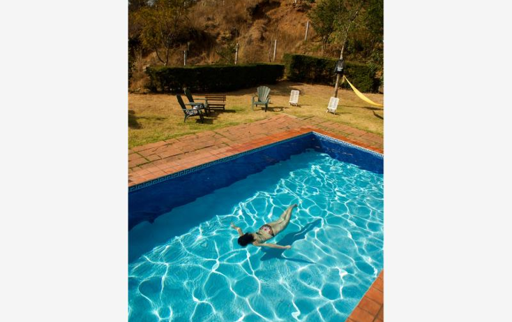 Foto de terreno comercial en venta en  , p?tzcuaro, p?tzcuaro, michoac?n de ocampo, 1455989 No. 34