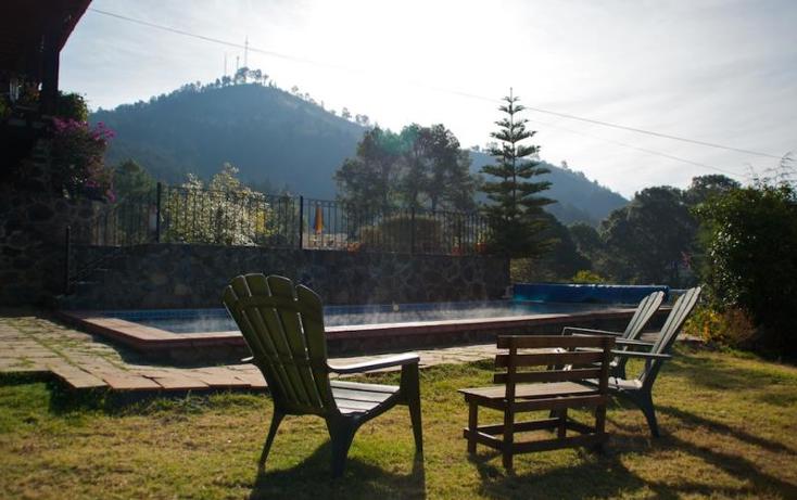 Foto de terreno comercial en venta en  , p?tzcuaro, p?tzcuaro, michoac?n de ocampo, 1455989 No. 35